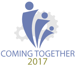 Coming-Together-Logo_2017_250px-wide