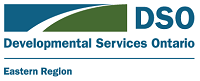 Developmental Services Ontario Eastern Region (DSOER)
