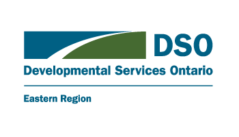 Developmental Services Ontario Eastern Region