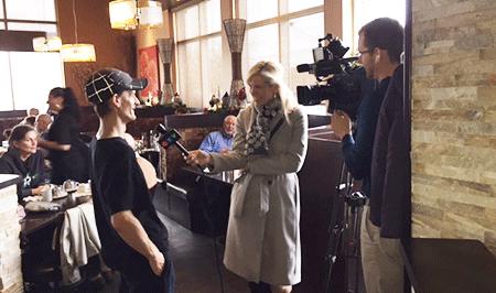 Tomas-CTV-news
