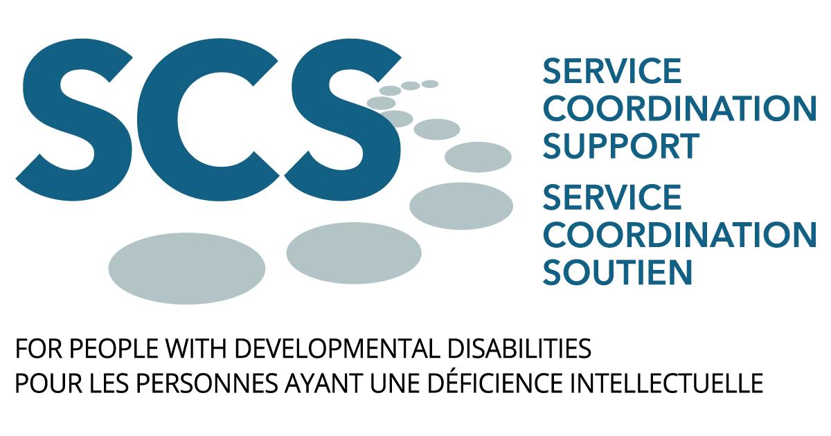 Service Coordination Support (SCS) | SCS