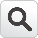 My Search Tool Icon