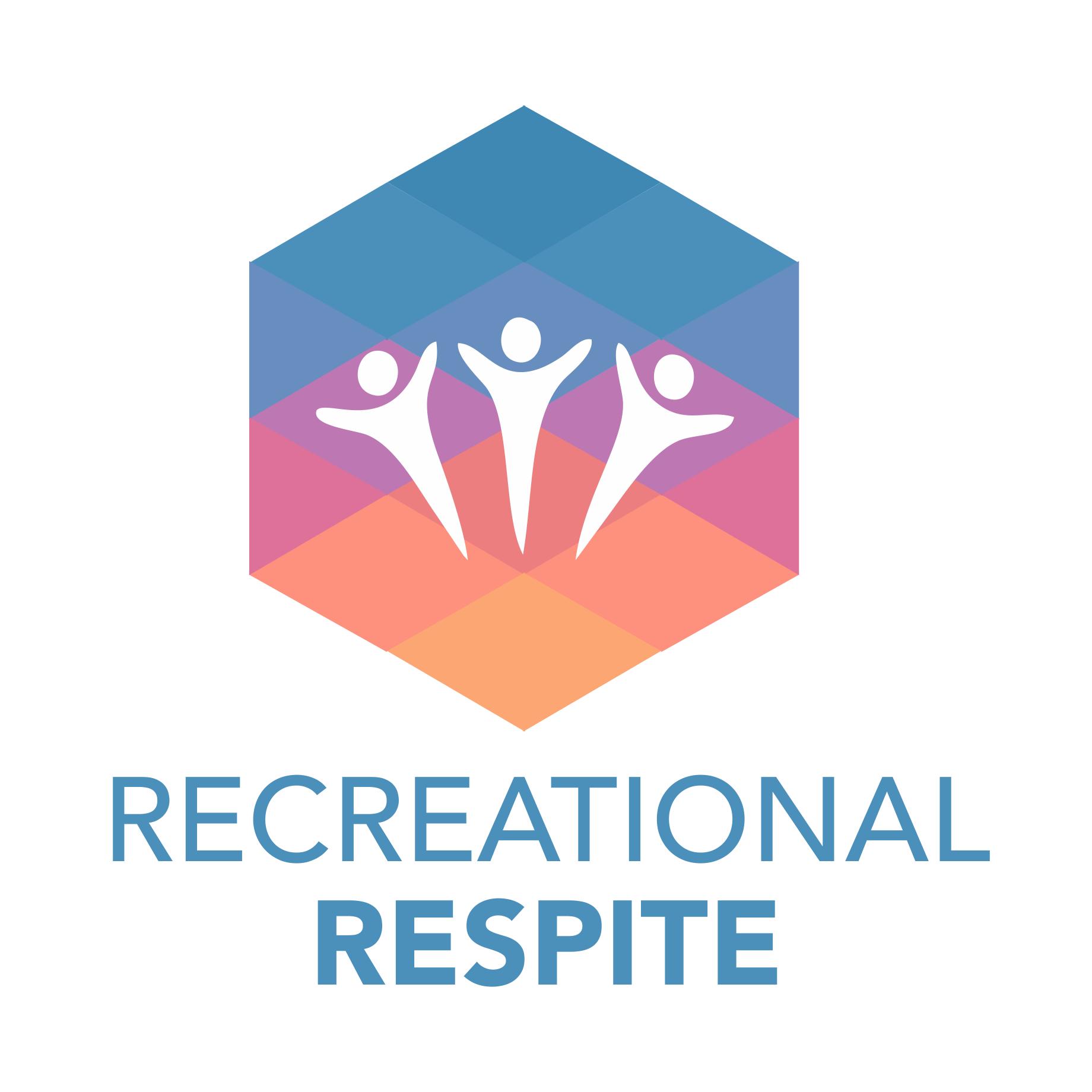 Recreational Respite Logo