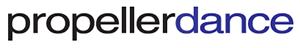 Propeller Dance Logo